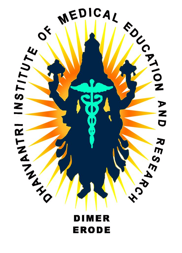 Dhanvantri Institute Of Medical Education & Research